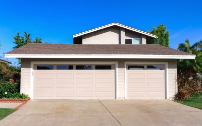 How to Get Rid of the Garbage Smell in Your Garage