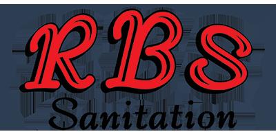 RBS Sanitation